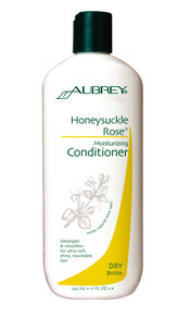 HoneysuckleRoseMoisturizingCond_351_175x290