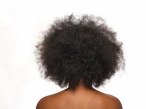 Dry-Hair1-378x282