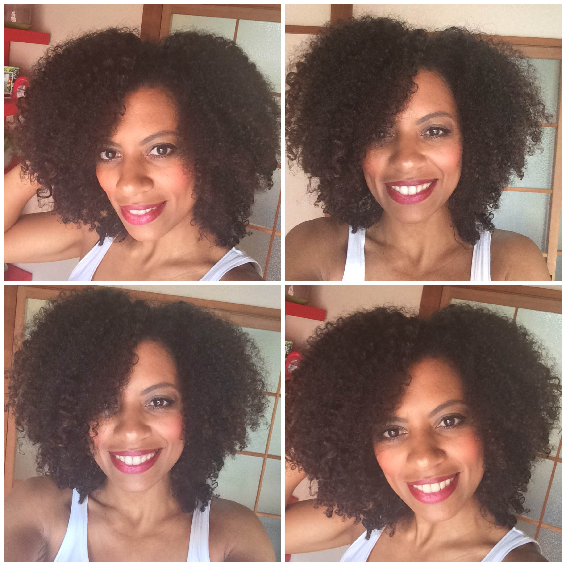 how to prepare for a deva cut